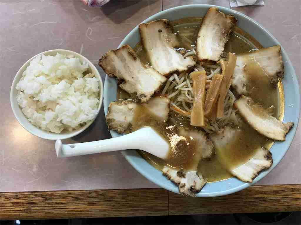 f:id:tomoyoshiyoshi:20170901182118j:image