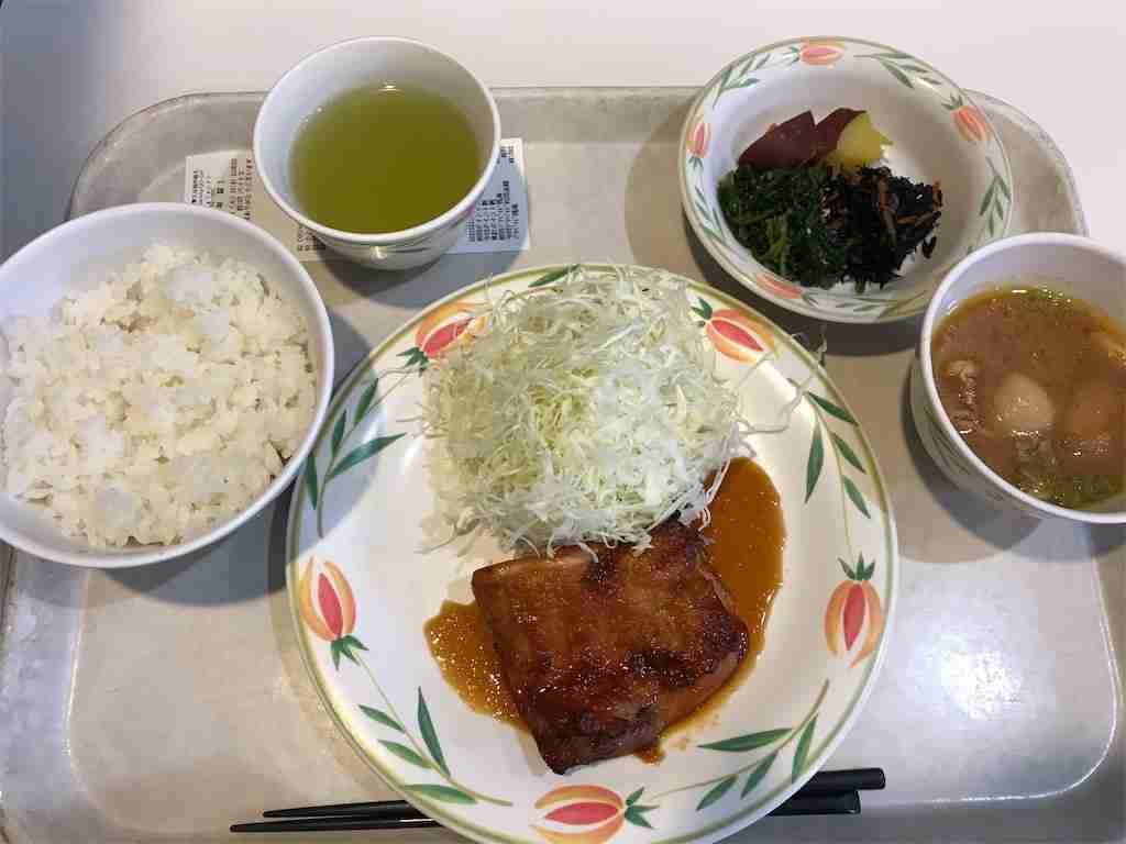 f:id:tomoyoshiyoshi:20170912170154j:image
