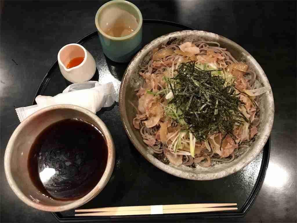 f:id:tomoyoshiyoshi:20170915112551j:image