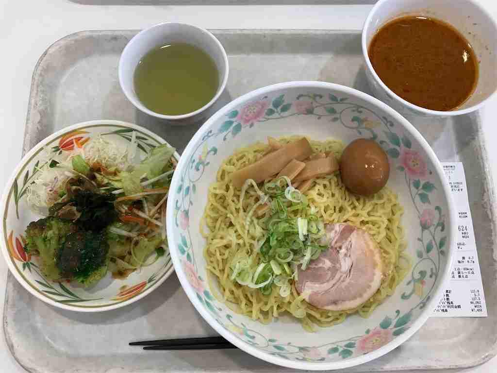 f:id:tomoyoshiyoshi:20170915112652j:image