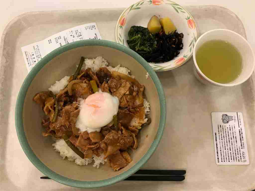 f:id:tomoyoshiyoshi:20170915180129j:image