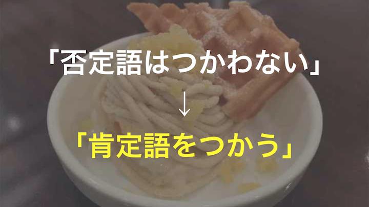 f:id:tomoyoshiyoshi:20171110194905p:plain