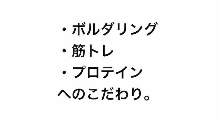 f:id:tomoyoshiyoshi:20180321234328p:plain