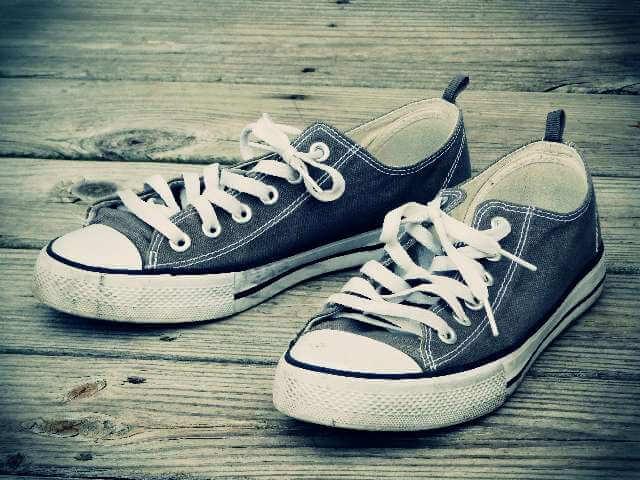 靴の寿命はどれくらい? 今まで履き潰した靴を振りかえってみたよ!