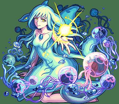 f:id:tomoyukitomoyuki:20160822212327p:plain