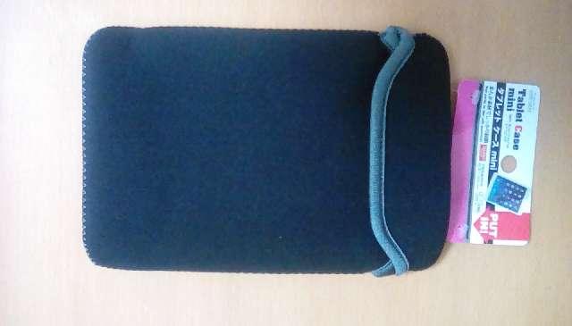 Kindle(キンドル)用のタブレットケース