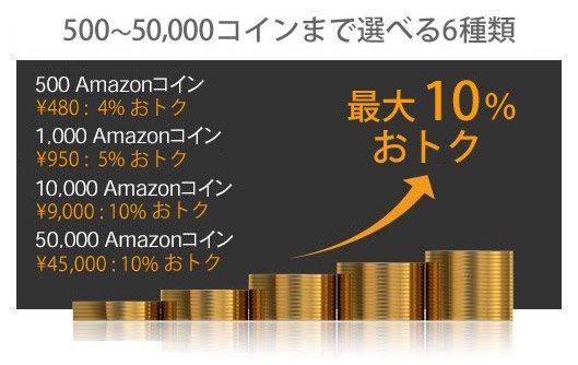 f:id:tomoyukitomoyuki:20161027174220j:plain