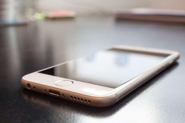 iPhoneを解約