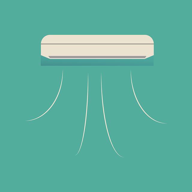 暖房費節約