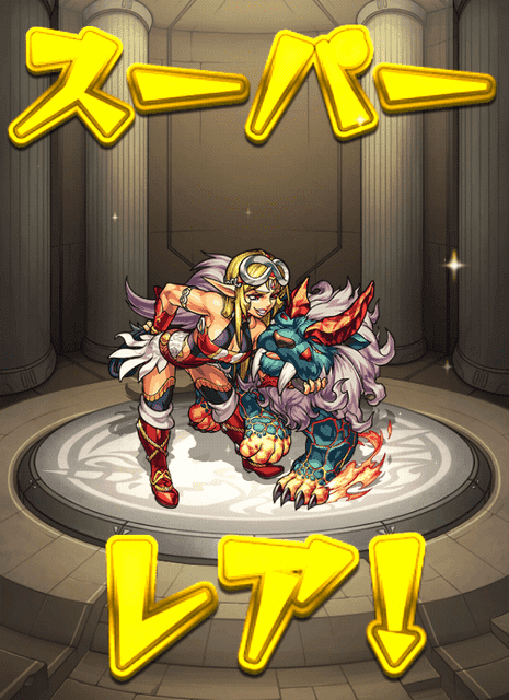 f:id:tomoyukitomoyuki:20161217173153p:plain