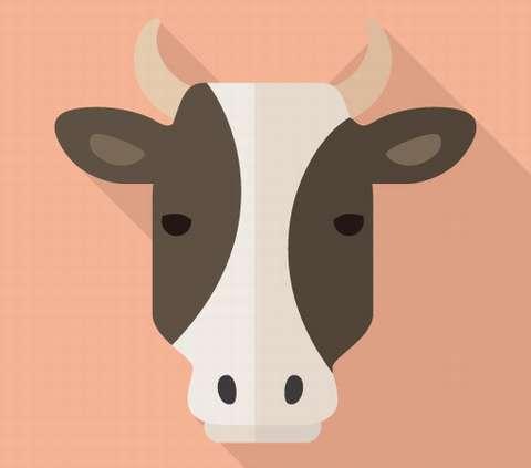 牛肉は育成コストが高い