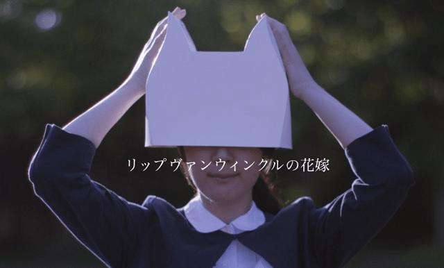 f:id:tomoyukitomoyuki:20180108093921p:plain