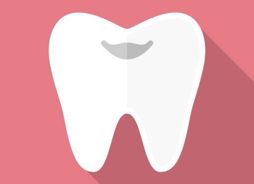 歯石除去って痛い?効果はある?費用、頻度、保険適応について