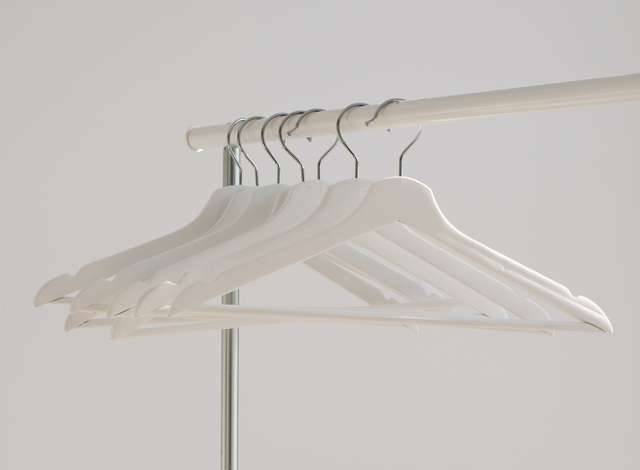 【価格3倍】宅配買取サービス「ブランディア」で服を査定してもらった結果