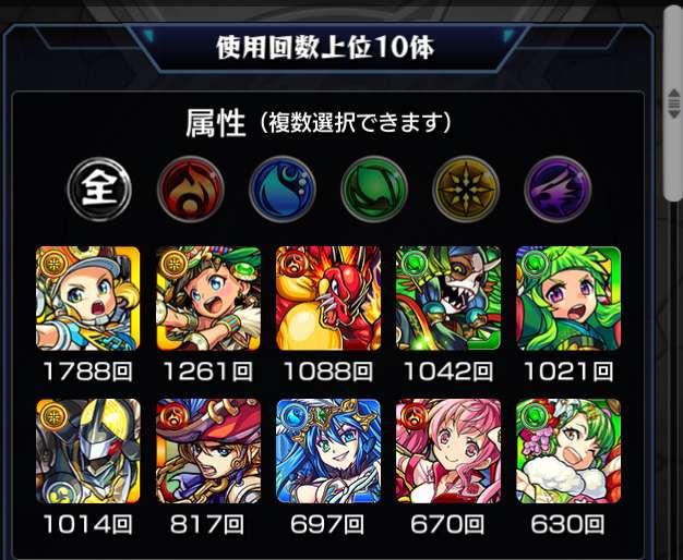 f:id:tomoyukitomoyuki:20180509205436j:plain