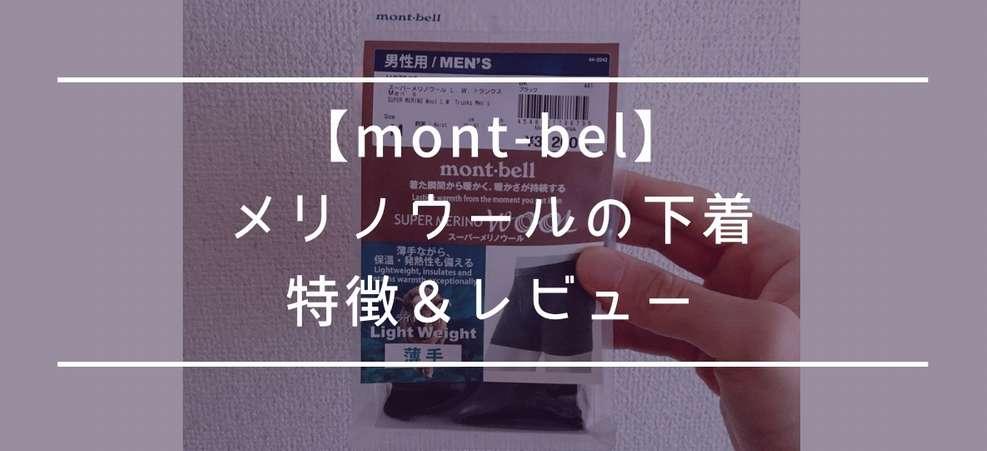 f:id:tomoyukitomoyuki:20190223172537j:plain