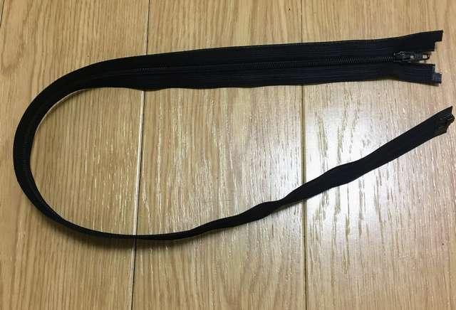f:id:tomoyukitomoyuki:20190621173605j:plain