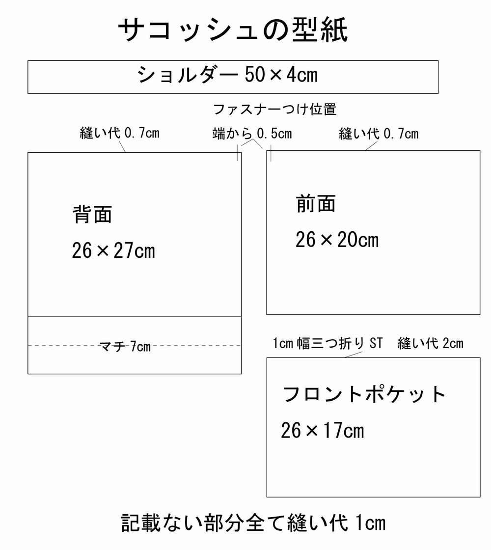 f:id:tomoyukitomoyuki:20190621224154j:plain