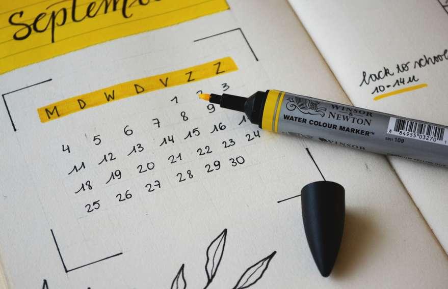 派遣の有給の日数について