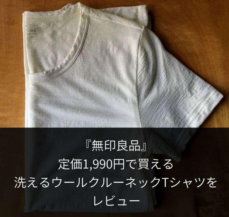 f:id:tomoyukitomoyuki:20200106172502j:plain