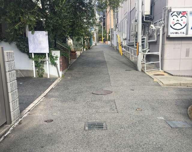 f:id:tomoyukitomoyuki:20200128175643j:plain