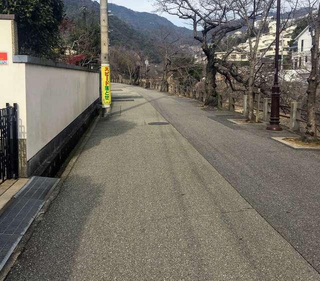 f:id:tomoyukitomoyuki:20200128175710j:plain