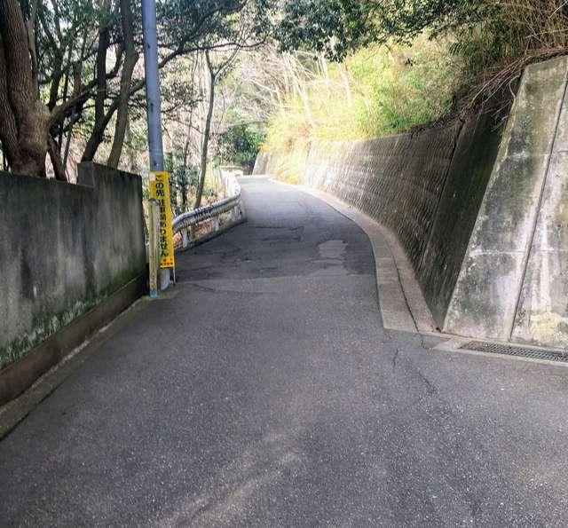 f:id:tomoyukitomoyuki:20200128180420j:plain