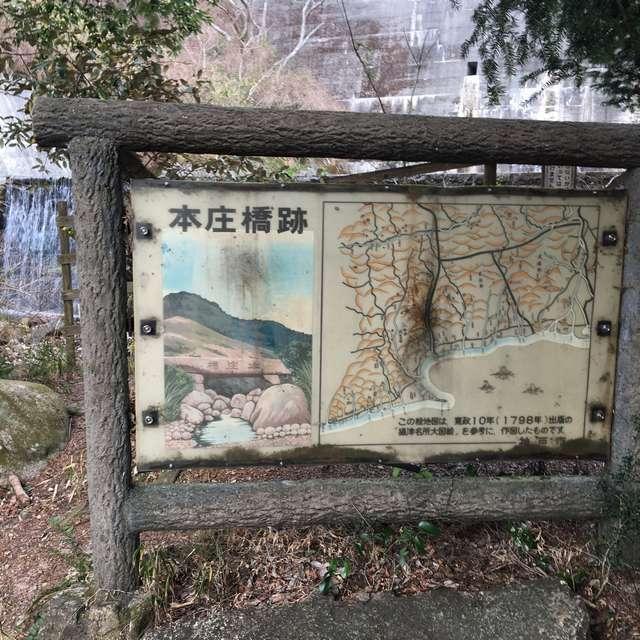 f:id:tomoyukitomoyuki:20200128200703j:plain