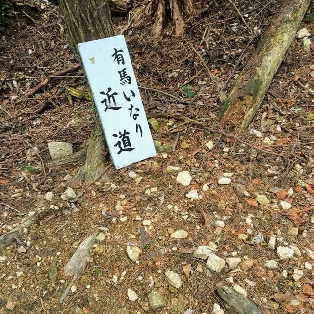 f:id:tomoyukitomoyuki:20200129145552j:plain