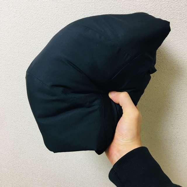 f:id:tomoyukitomoyuki:20200211174907j:plain