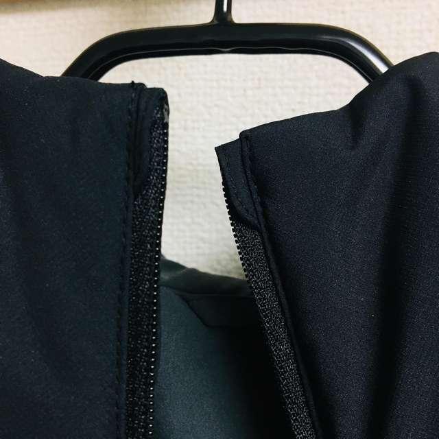 f:id:tomoyukitomoyuki:20200211175153j:plain