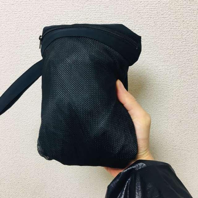 f:id:tomoyukitomoyuki:20200216174932j:plain