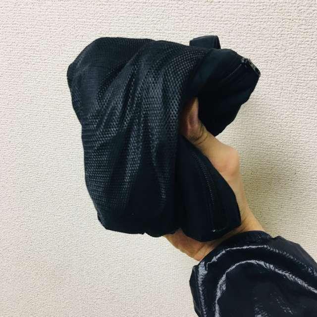 f:id:tomoyukitomoyuki:20200216175050j:plain