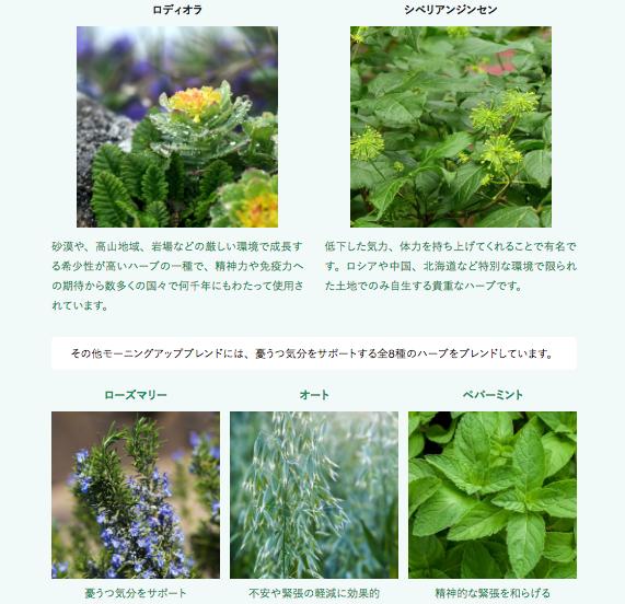 f:id:tomozo_diary:20180316121236p:plain