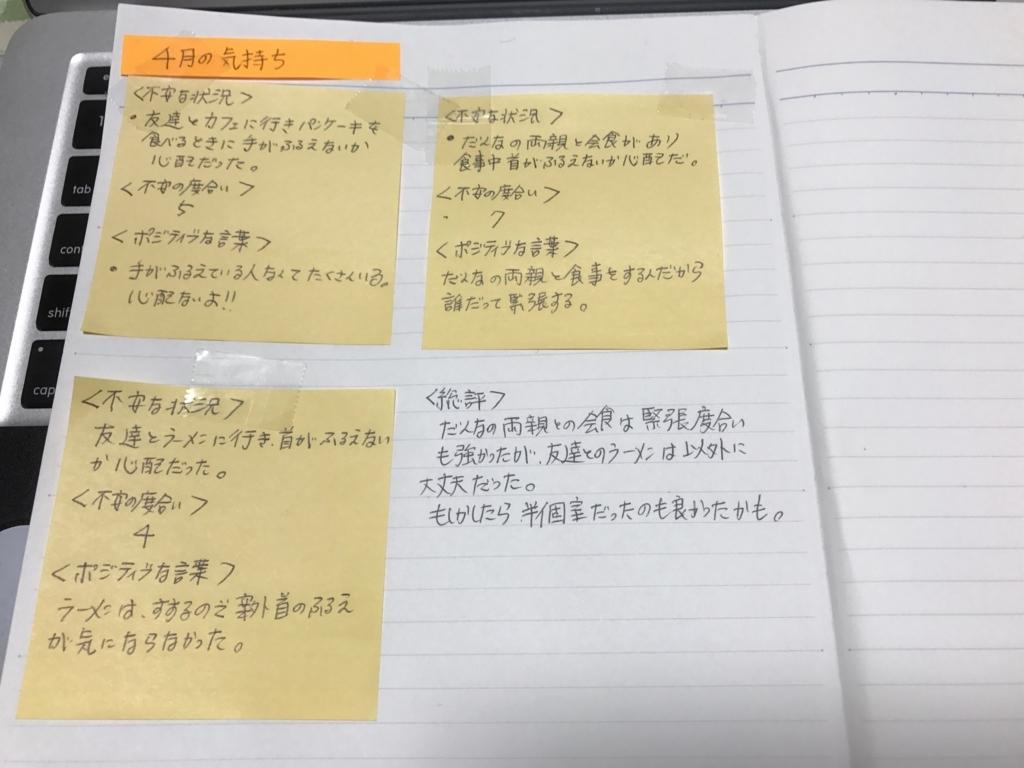 f:id:tomozo_diary:20180323182014j:plain