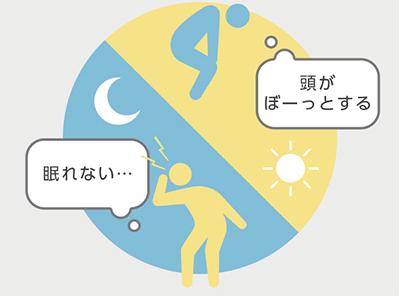 f:id:tomozo_diary:20180917160359p:plain
