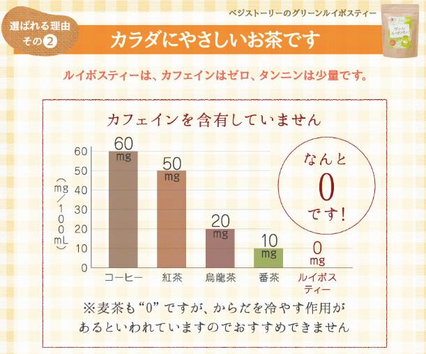 f:id:tomozo_diary:20180918182559j:plain