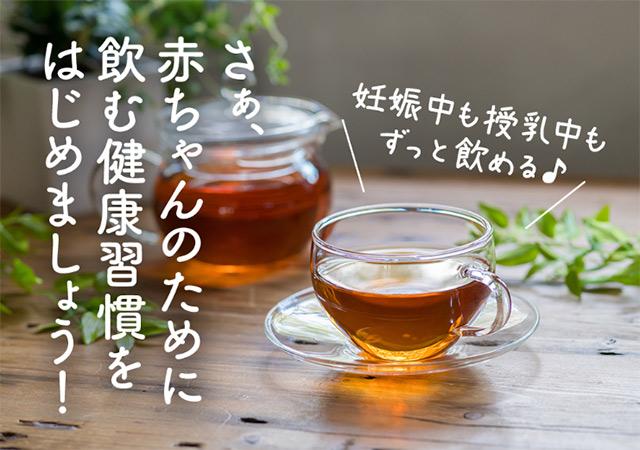 f:id:tomozo_diary:20180928162713j:plain