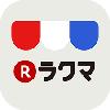 f:id:tomozonesu:20180516214329p:plain