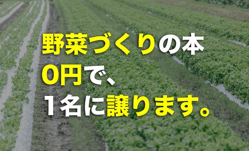 f:id:tomozonesu:20180721214349p:plain