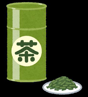 緑茶の効果的な飲み方を知りたい人