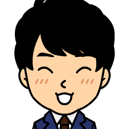 f:id:tomozonesu:20181103000619p:plain