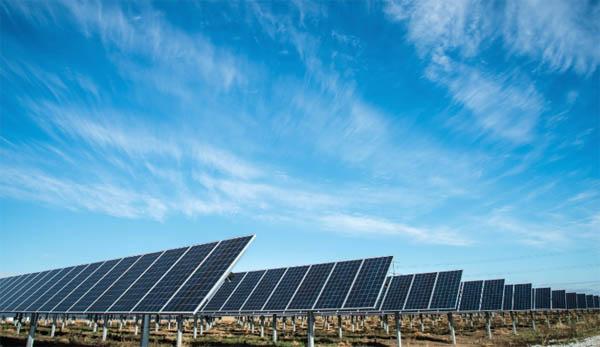 3社目【小型太陽光発電システムメーカー】