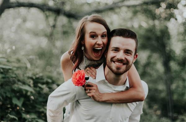 結婚は、人生のゴールではない