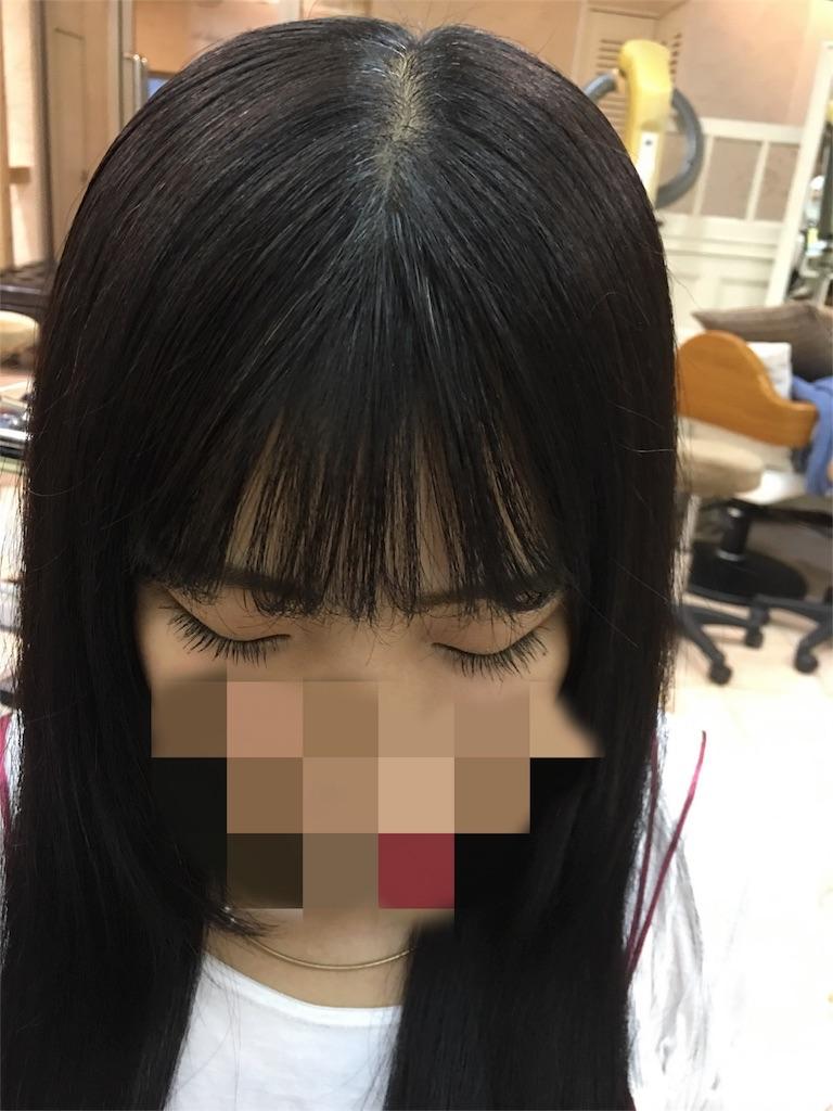 f:id:tomozou737:20160831124402j:image