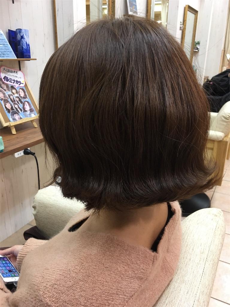 f:id:tomozou737:20161231123129j:image