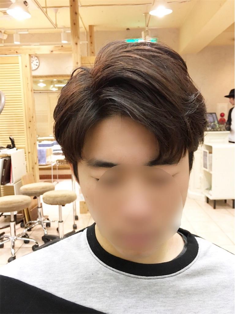 f:id:tomozou737:20170124230015j:image
