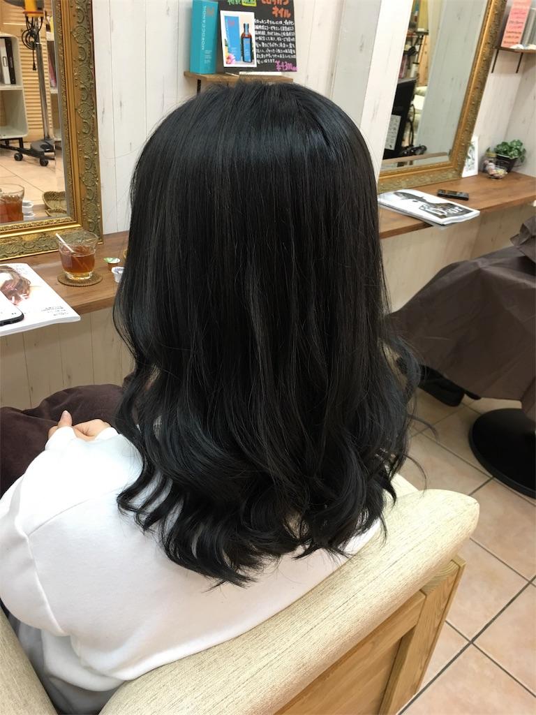 f:id:tomozou737:20170302153537j:image