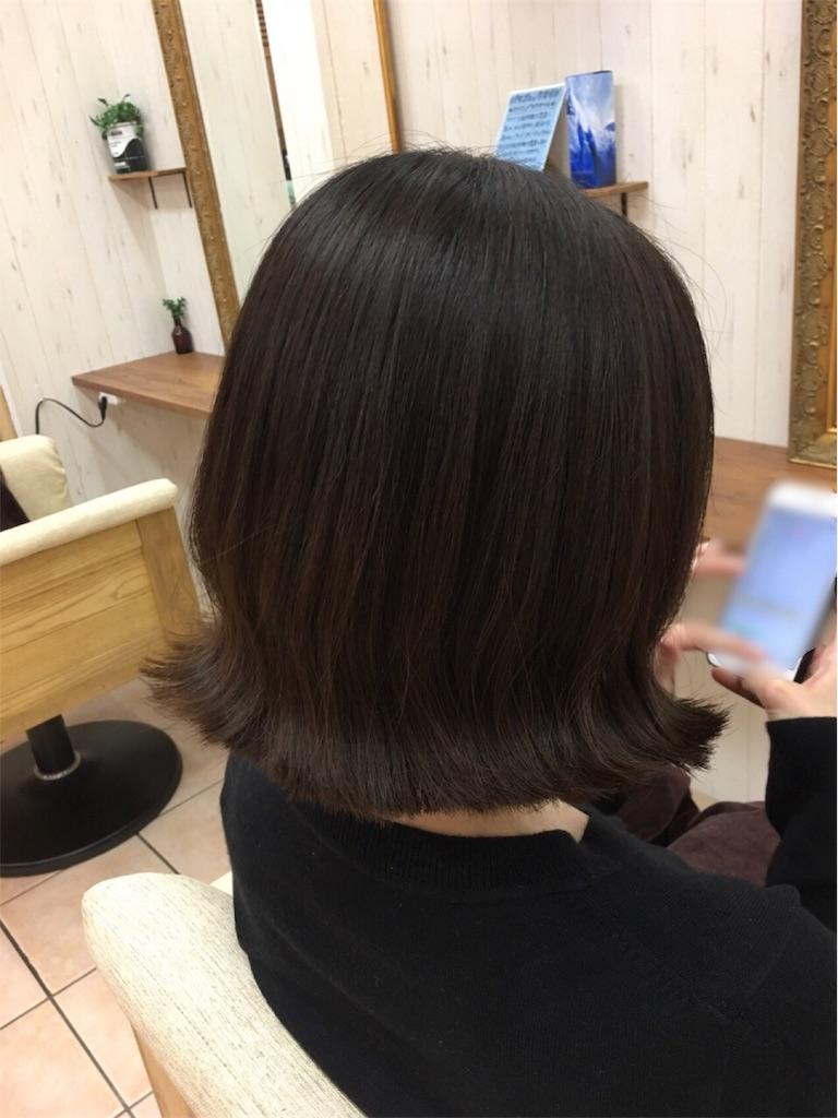 f:id:tomozou737:20170309000744j:image