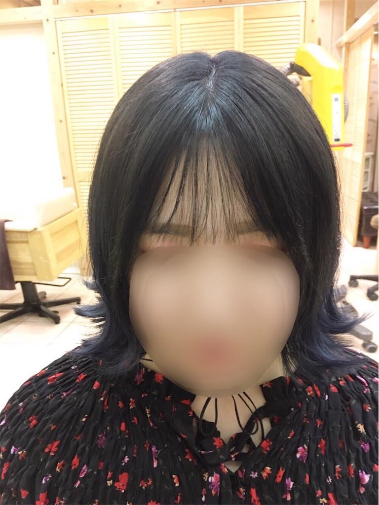 f:id:tomozou737:20170415152057j:image